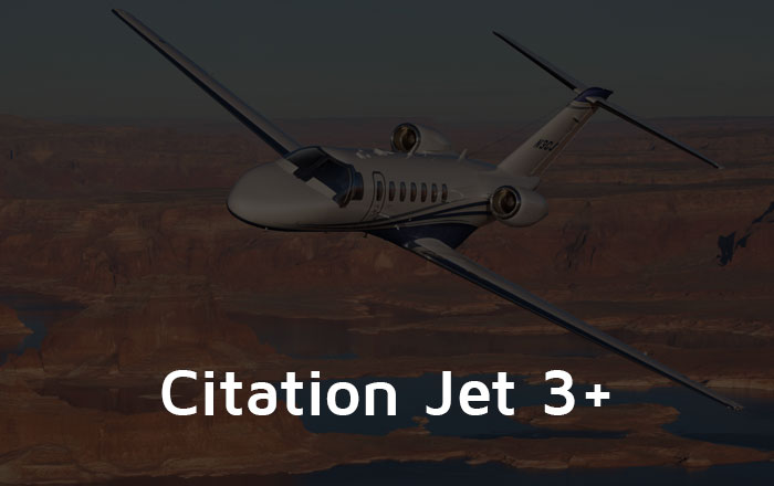 Citation-Jet-3+-bk