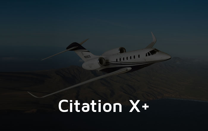 Citation-X+-bk