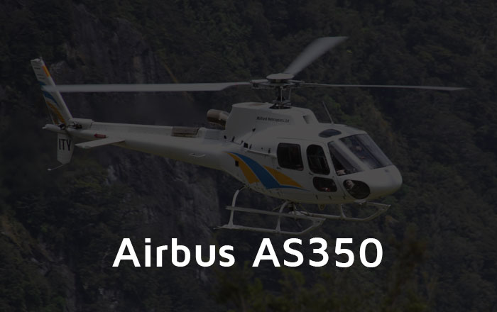 Airbus-AS350-Bl