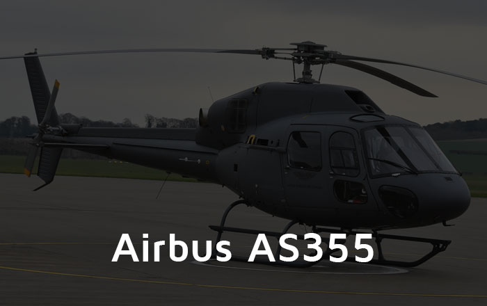 Airbus-AS355-bl