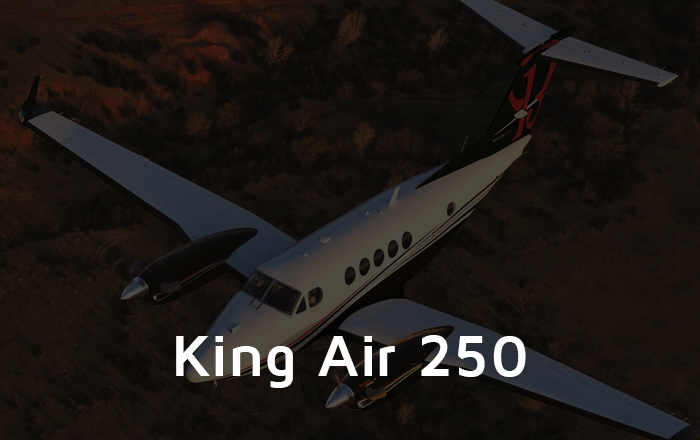 King-Air-250-bk