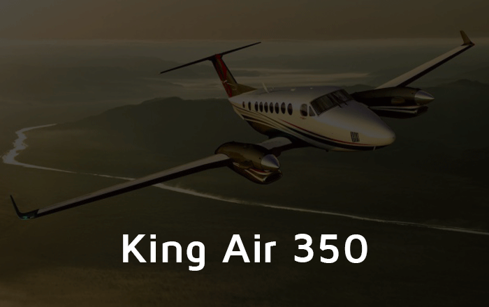 King-Air-350-bk